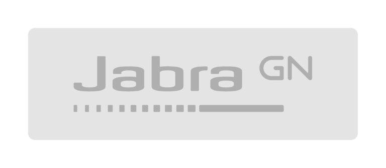 Jabra_grau