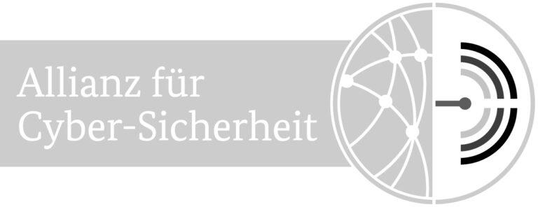 grai_allianz-fur-cyber-sicherheit-seeklogo.com