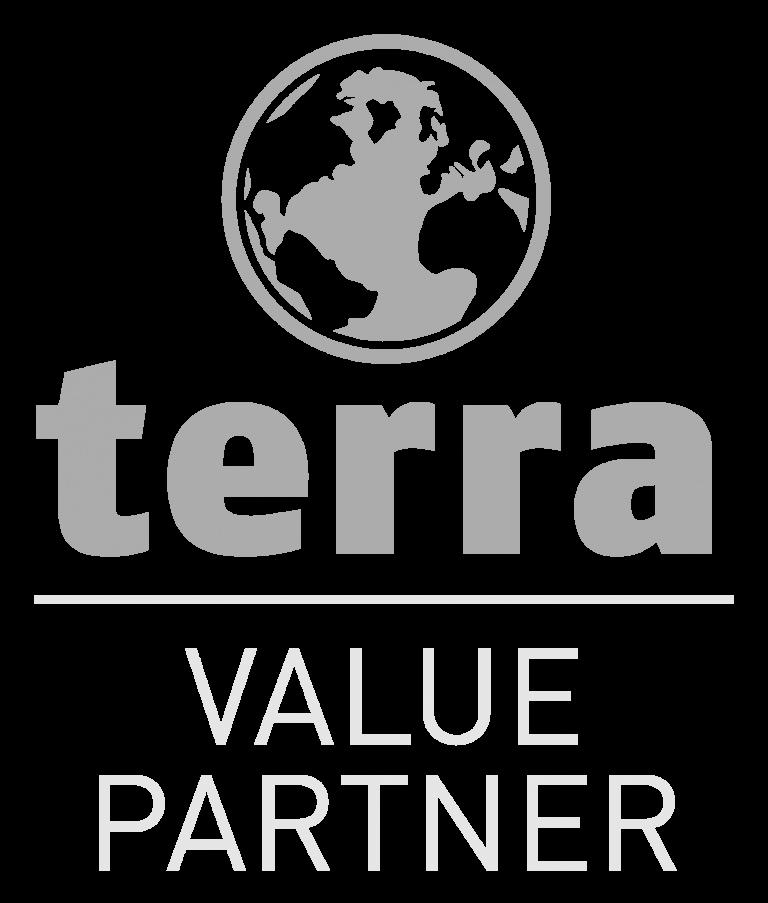 grau_TERRA-Value-Partner-768x903