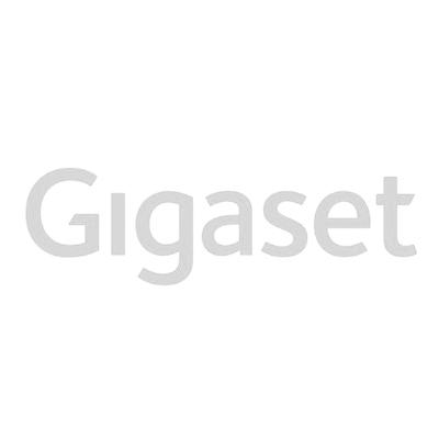 grau_gigaset