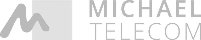 grau_michael_telecom-logo