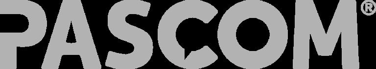 Pascom_Logo_RGB_grau